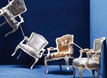 les tissus d 39 ameublement chez organdi home annecy. Black Bedroom Furniture Sets. Home Design Ideas