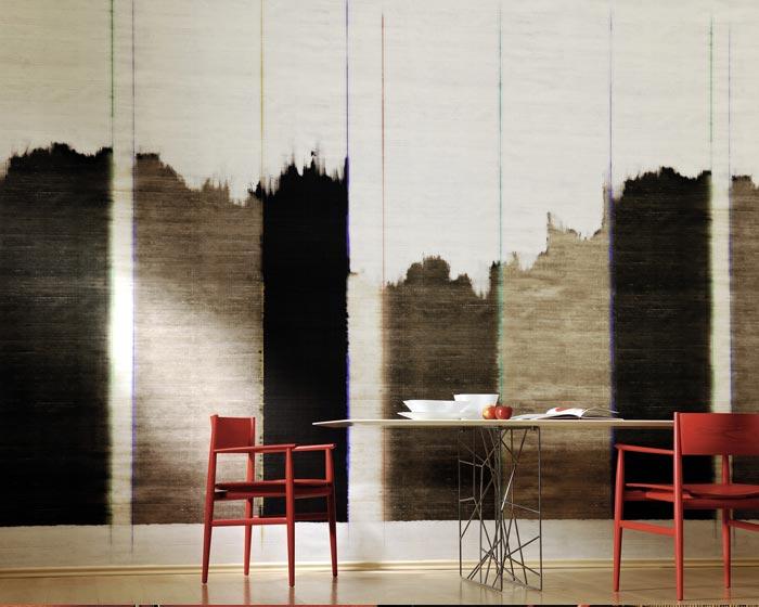 papier peint elitis Papier peint Elitis u2013 Kandy u201cAfter Allu201d
