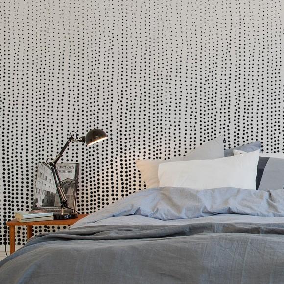la collection au fil des couleurs panoramiques. Black Bedroom Furniture Sets. Home Design Ideas