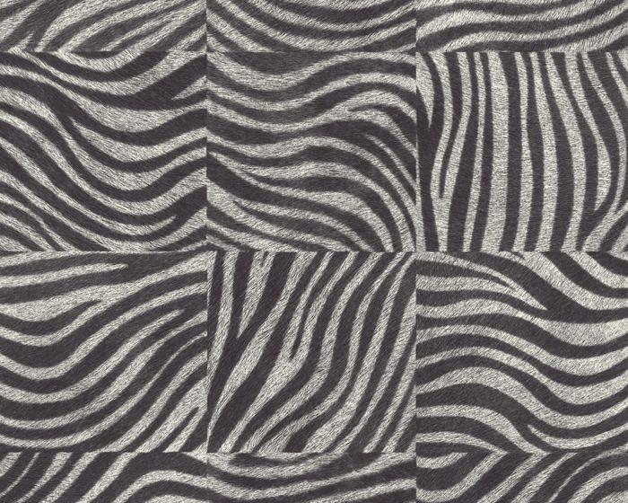 papier peint elitis m moires z bre. Black Bedroom Furniture Sets. Home Design Ideas