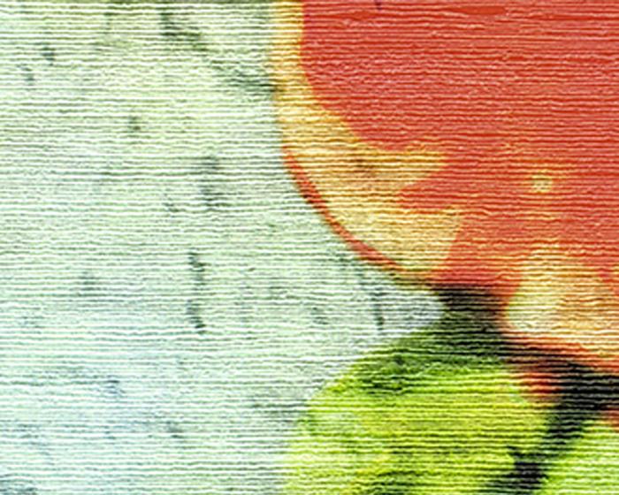 Papier Peint Elitis Talamone Portofino