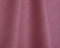 Obi Fuchsia