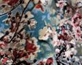 Sakura guimauve
