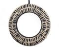 miroir opéra