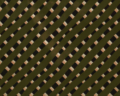Stripes Army