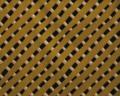 Stripes Dijon