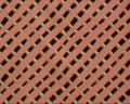 Stripes Powder