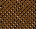 stripes 004